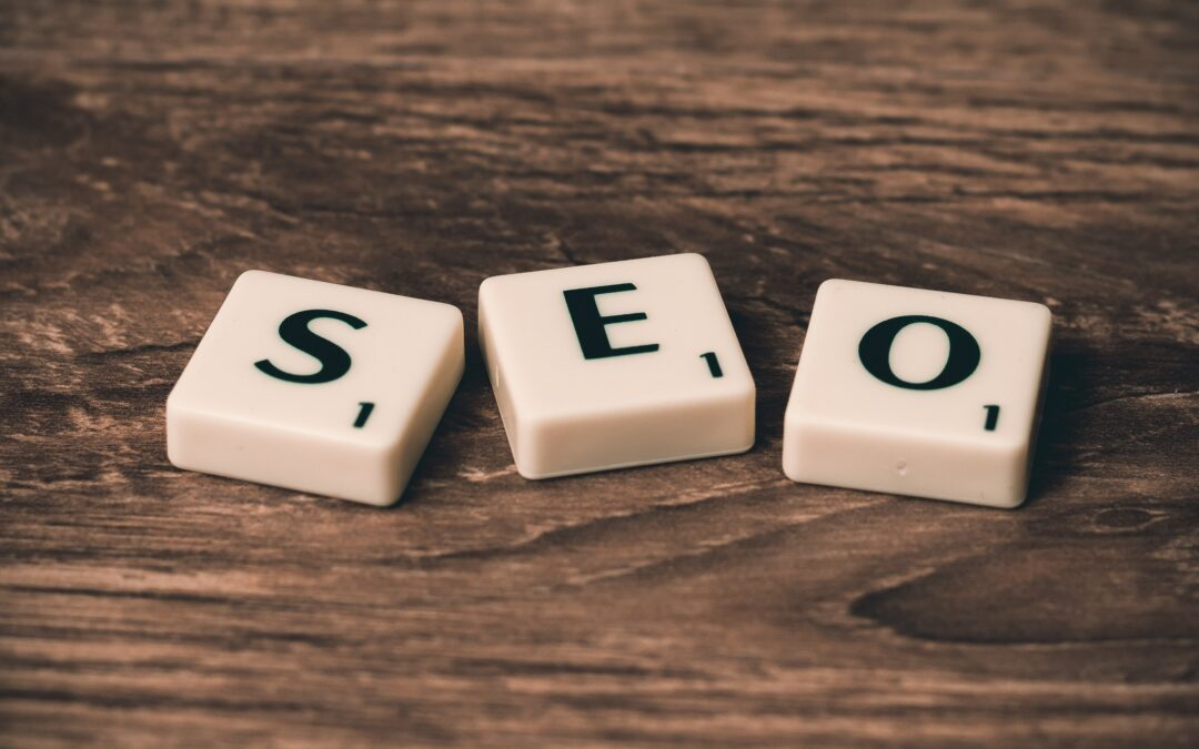 What is SEO and how can it benefit a business